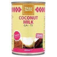 Coconut milk - 99p @ Waitrose