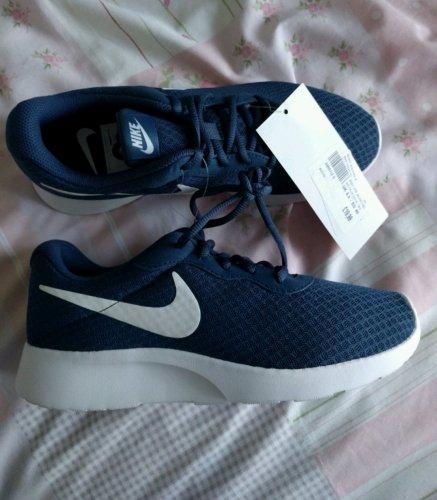 Womens - Nike Tanjun - Decathlon instore - £19.99