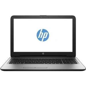 "Cheaper Laptops in Debenham (i5 8GB 256GB SSD DVD-RW 15.6"" - 1920 x 1080) £509"