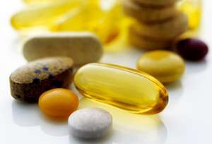 BOOTS Online Only 50% off Selected Vitamins & Supplements