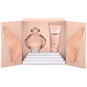 Paco Rabanne Olympēa Eau de Parfum Gift Set for her - 80ML £42.29 @ Perfume Shop