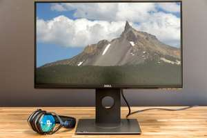 "Dell S2417DG 24"" Monitor @PCWorldBusiness (+£11.99 shipping)"