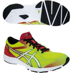 Asics Gel Hyperspeed 6 Mens Running Shoes £44.95 @ Start Fitness