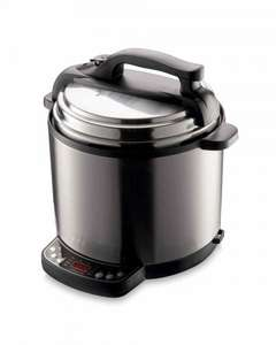 Ambiano Multi-Cooker in Aldi. £4.99 Reduced from £40...