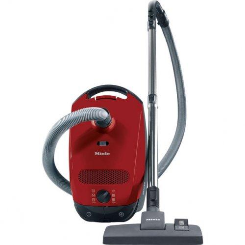 Miele Classic C1 Junior PowerLine Vacuum Cleaner £69 @ AO