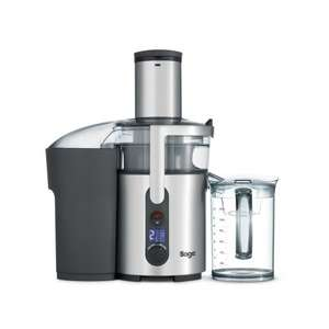 Sage By Heston Blumenthal Nutri Juicer™ Plus £113.05 + delivery @ Harrods