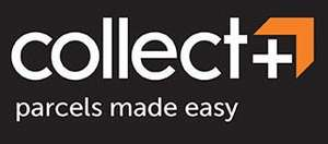 10% discount collect + couriers **Please do not post / share referrals**