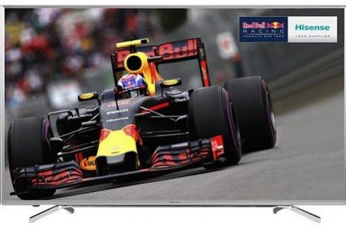 "Hisense H655M7000 65"" 4K Smart ULED TV  £1024.46 from box.co.uk"