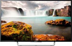 "65"" Sony KDL65W855C 1080p HD, Android, Smart 3D LED TV £799 @ Electronic world -  Graded Stock (can pickup for free but only a few uk stores)"