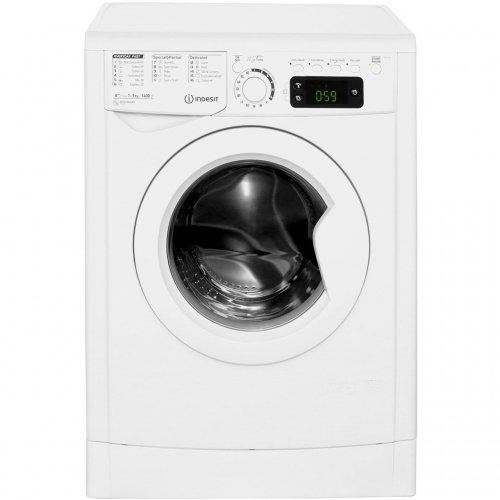 Indesit My Time EWE91482W 9Kg 1400rpm Washing Machine  £179.00  ao.com