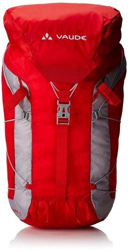 Vaude Minimalist 25 Rucksack £16.26 (£21.01 non-Prime) at Amazon