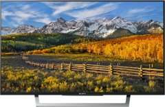 "Sony KDL49WD756BU 49"" Full HD LED Television - £448 - Mark's Electrical"