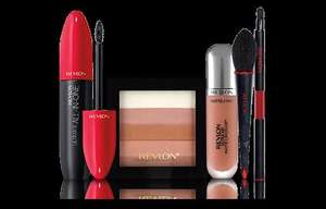 Revlon All Eyes on you bundle was £34.96 now £11.99 & Revlon Finishing Touch bundle was £46.95 now £15.99 plus free delivery @ Superdrug