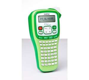 Brother GL-H105 Electronic Label Maker £5.99 / £9.47 delivered @ Viking Direct