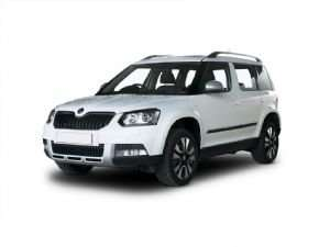 Skoda yeti lease 24 month pch deal from £4440.24 Total Fleetprices.co.uk.