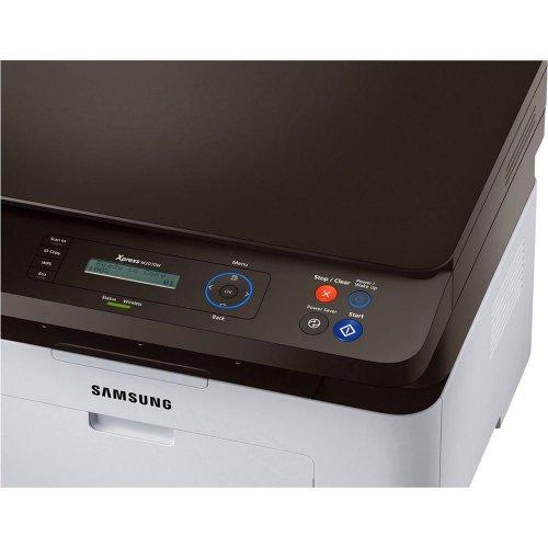 Samsung M2070W wirless laser/scanner for £57.59 @ Staples