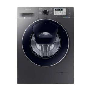 Samsung 9kg addwash washing machine £429 @ PRC Direct