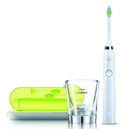 Philips Sonicare DiamondClean Electric Toothbrush - £94.99 @ Amazon