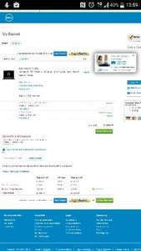 Alienware Skylake Sale + further 10% off - £1664 @ Dell