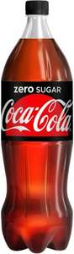1.75L Zero Sugar Coca-Cola @ ASDA - 10p!! (Oakridge Park, Milton Keynes)