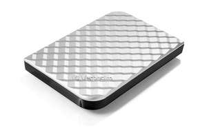 Verbatim 1.75 TB 2.5-Inch Store 'n' Go USB 3.0 Portable Hard Drive - £45.47 at Amazon with code