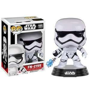2 x Pop Vinyls (pre-order) for £14.99. (approx 25% saving) + £2.99 P+P @ Popinabox.co.uk