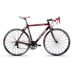 Carbon Road Bike - £599.99 + £19.95 Delivery @ Start Fitness