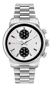 Paul Smith Men's Chronograph watch less than half price £147.60 @ Amazon