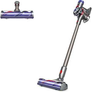 Dyson V8 Animal Cordless Vacuum Cleaner - £314.10 with code @ AO