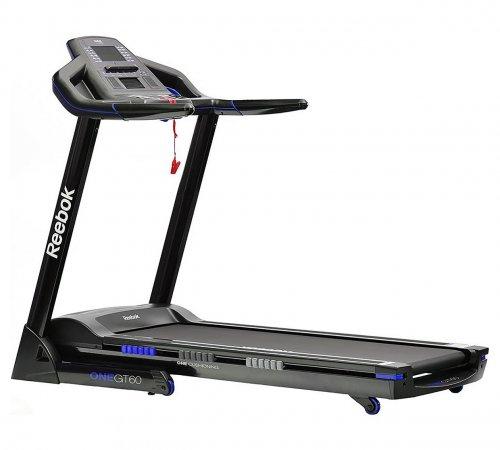 Reebok One GT60 Treadmill £599.99 @ Argos