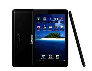 "Refurb Zoostorm 3310-9509 Mini2 7"" Tablet Delivered from Amazon Warehouse"