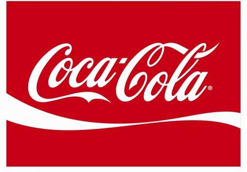 Diet coke or coke 3.5 litres £2 : Morrisons