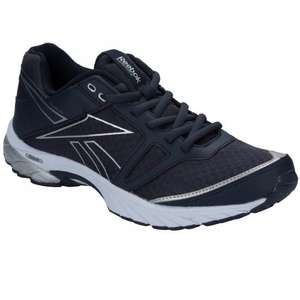 Mens Reebok Triplehall 4.0 Running Trainers £17.99 Del with code @ Get The Label