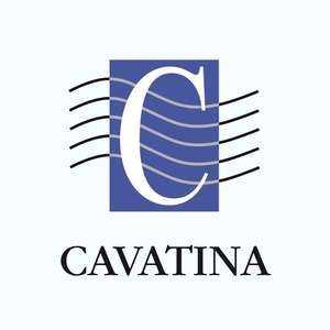 free concert tickets - cavatina trust - ages 8 to 25