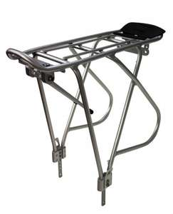 Rear pannier rack carrier half price £9.99 @ JE James Cycles (spend another 1p to get free delivery)