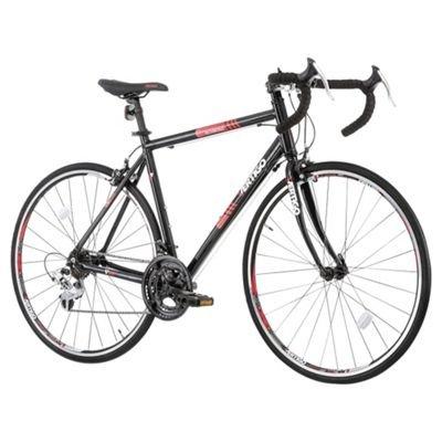 Road bike for £70 Tesco direct