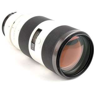 Sony 70-200mm f2.8 G SSM II £2099.99 @ DigitalDepot