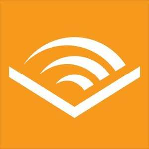Audible Members - Get a free book credit!