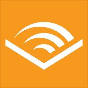 Audible Members - Get a free book credit!
