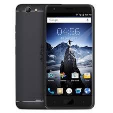 Ulefone U008 Pro 5 Inch 3500mAh 2GB RAM 16GB ROM MT6737 Quad Core 4G Smartphone - Banggood - £65.51