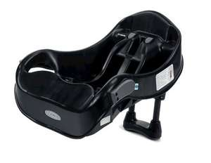 Graco Junior Baby Seat Base £10.00 @ Amazon (Prime exclusive)