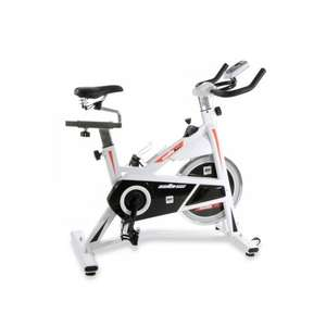 BH Fitness SB1.15 Indoor Cycle £187.06 @ FitnessSuperstore Free Delivery