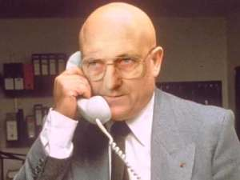 Free UK landline calls with Tesco app