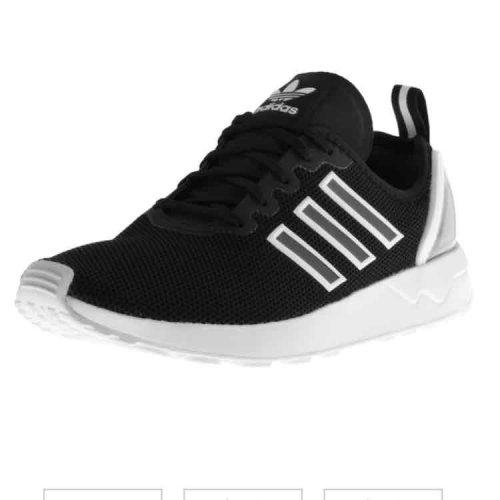 Adidas zx flux trainers £39.60 @ Mainline Menswear