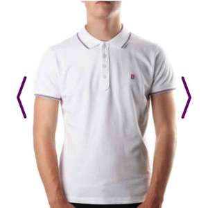 Diesel Polo Shirt only £18 at Diffusion Online