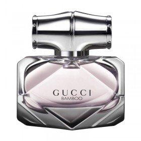 GUCCI Bamboo Eau de Parfum 75ml £54.40 @ Elysian