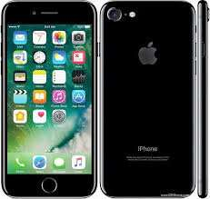Iphone 7 128 GB - any colour - Stormfront - Apple premium resellers - £699 with 3 years guarantee @ Stormfront