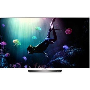 LG OLED55B6V 55 inch OLED 4K Ultra HD HDR Smart TV £1575 @ Poss £1537.51 with TCB