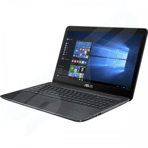 """Asus i7 15"""" laptop - 12GB RAM, 2TB HDD 1920x1080 HD EX-DISPLAY £399.99 @ SVP"""