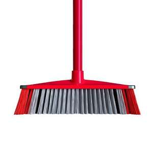 Vileda 2in1 Universal Broom £3 instore @ Asda Stockport